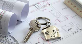 property loans