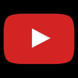 YouTube_23392