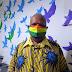 Centro de Promoção e Defesa dos Direitos LGBT da Bahia realiza ação de prevenção ao coronavírus