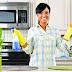 किचन के ये वास्तु दोष आपकी पत्नी को कर सकते है बीमार, जानिए