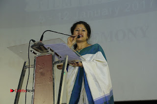 14th Chennai International Film Festival Closing Ceremony Stills  0019.jpg