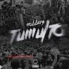 Mobbers - Tumulto | Baixar mp3