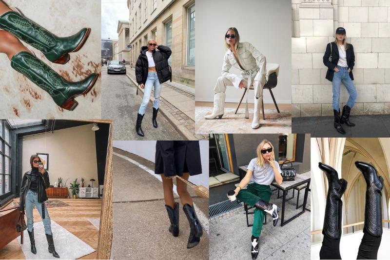 cowboy-laarzen-schoenentrend-styling-inspiratie