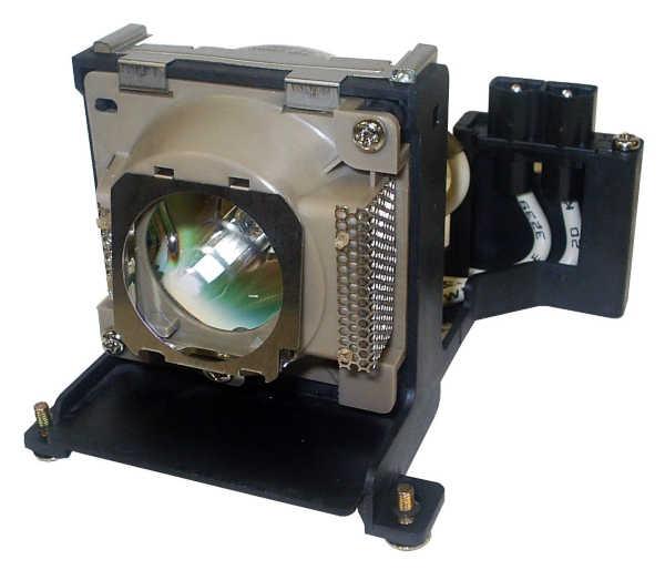 Comment savoir qu'il faut remplacer la lampe de son vidéoprojecteur