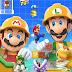 """""""Super Mario Maker 2"""" ganha trailer de lançamento"""