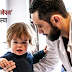 What causes dwarfism in children and how can you prevent it? Ask your doctor how to prevent dwarfism in children