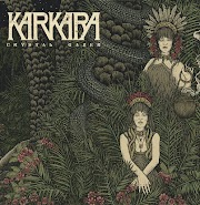 Karkara - Crystal Gazer | Review