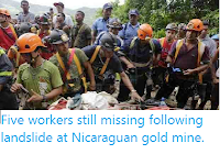http://sciencythoughts.blogspot.co.uk/2014/08/five-workers-still-missing-following.html