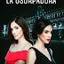 Telenovela La Usurpadora Capítulos Completos | Novelas Online