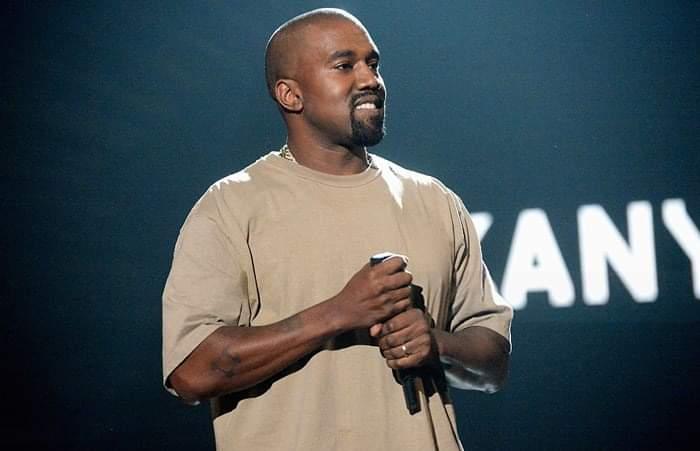 Kanye West séjourne dans la ville du Cap Haïtien