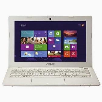 Harga Laptop Asus 3 Jutaan