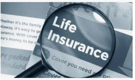 kenapa jumlah premi asuransi jiwa bisa berbeda