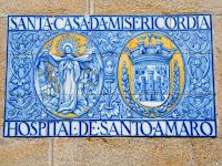 https://castvide.blogspot.pt/2018/05/photos-building-santa-casa-da.html