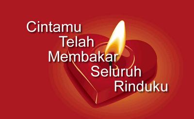 Kata Cinta Gombal Lucu,Romantis Rayuan Maut 2015