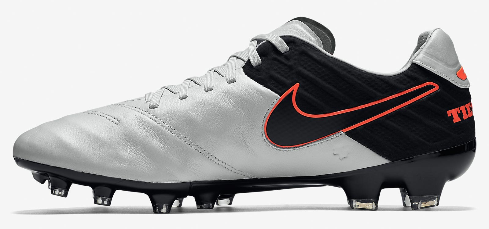 info for d4ba8 395a5 nike tiempo legacy leather