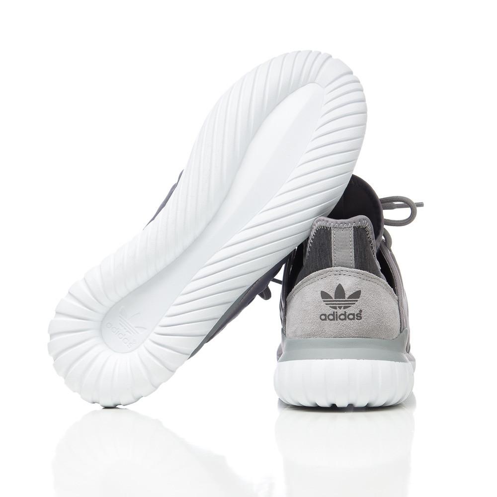 Adidas Tubular Suela