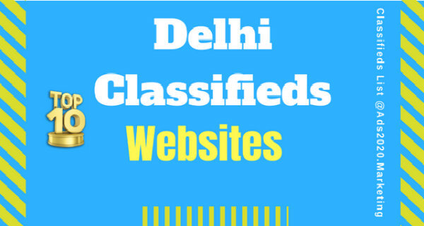 Post_free_ads_in_Delhi_over_Top_classifieds_sites_for_advertising-600x320