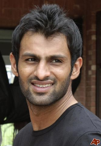 Cute Wallpapers With Quotes Hindi Shoaib Malik All Type Images