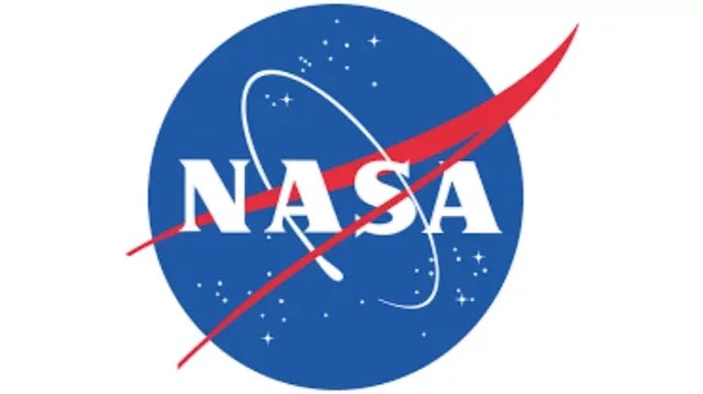 Full Form Of NASA | Establishment | Missions