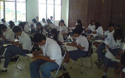 Pawarta Pendidikan Bahasa Jawa Krama Pawarta Bahasa Jawa