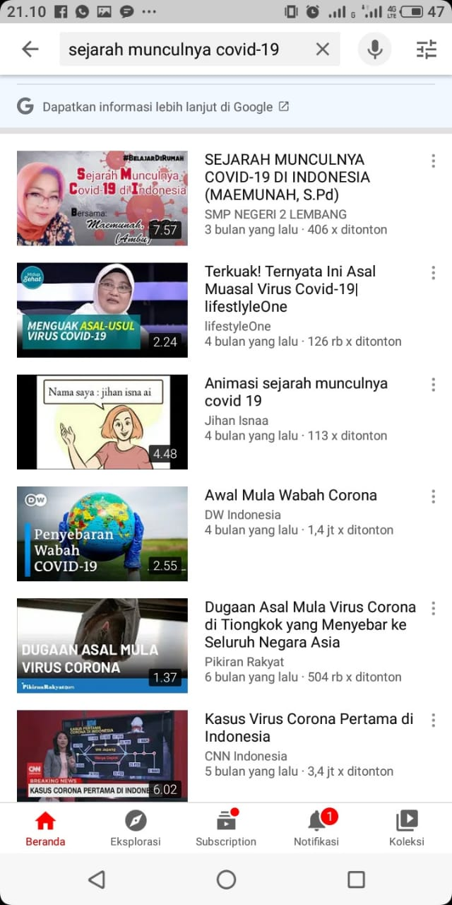 Rpp Teks Cerita Sejarah Bahasa Indonesia Daring Mata Pendidikan