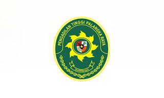 Lowongan Kerja SMA PTUN Palangkaraya Juli 2019