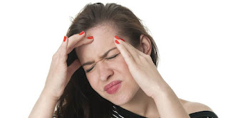 How to Quickly Cope With Migraine Headaches