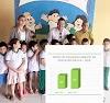 Município de Rafael Fernandes avança no Índice de Desenvolvimento da Atenção Básica; prefeito Bruno Anastácio comemora números positivos nas redes sociais.