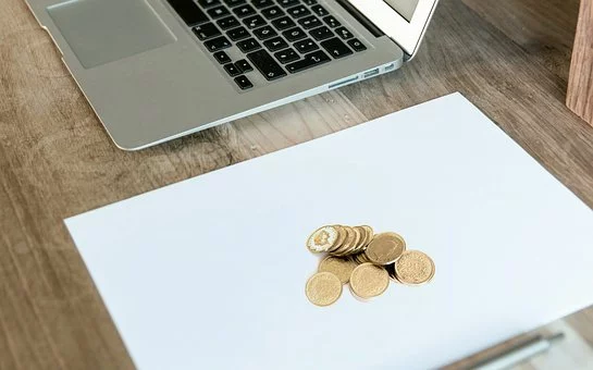 how to use penny stocks app