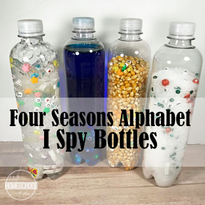 Four-Seasons-ABC-I-Spy-Bottles