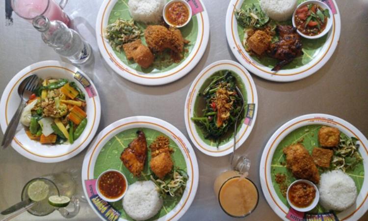 15 Tempat Makan di Jepara Paling Enak & Murah