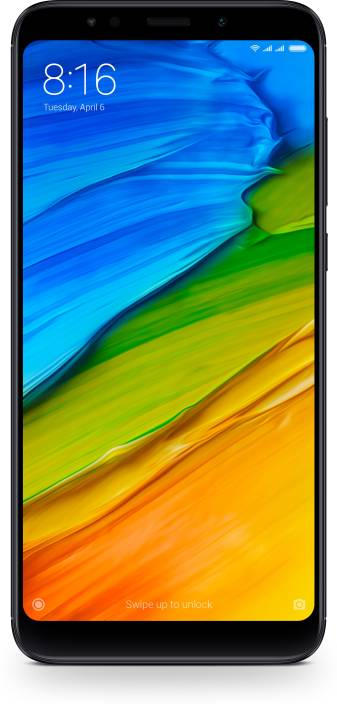 Buy Redmi Note 5 Online Under 12000 Rs