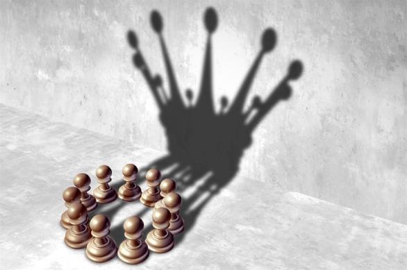 Η στρατηγική συμμαχία δυνάμεων στην Αν. Μεσόγειο θα φρενάρει τον Ερντογάν