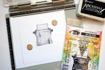 typewriter_cardTuto2