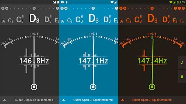 افضل تطبيقات الاندرويد,مشغل موسيقى للاندرويد,افضل تطبيقات الاندرويد 2020,افضل تطبيقات للاندرويد,افضل مشغل موسيقى للاندرويد,تطبيقات للاندرويد 2020,تطبيقات,افضل تطبيق مشغل موسيقى للاندرويد,تطبيق مشغل موسيقى,افضل تطبيقات للاندرويد 2020,تطبيقات اندرويد,افضل تطبيق مشغل موسيقى,افضل تطبيقات الاندرويد 2019,مشغل موسيقى للاندرويد الاصلي,افضل تطبيقات اندرويد,تطبيقات موسيقى للاندرويد,مشغل موسيقى,تطبيقات اندرويد 2020,تطبيقات للاندرويد,افضل مشغل موسيقى للاندرويد 2016,أفضل تطبيقات أندرويد,افضل تطبيقات 2020