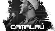 Baixar - Aduílio Mendes - Camalaú-PB - Abril 2019