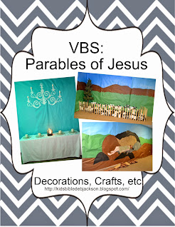 https://www.biblefunforkids.com/2014/06/parables-of-jesus-vbs.html