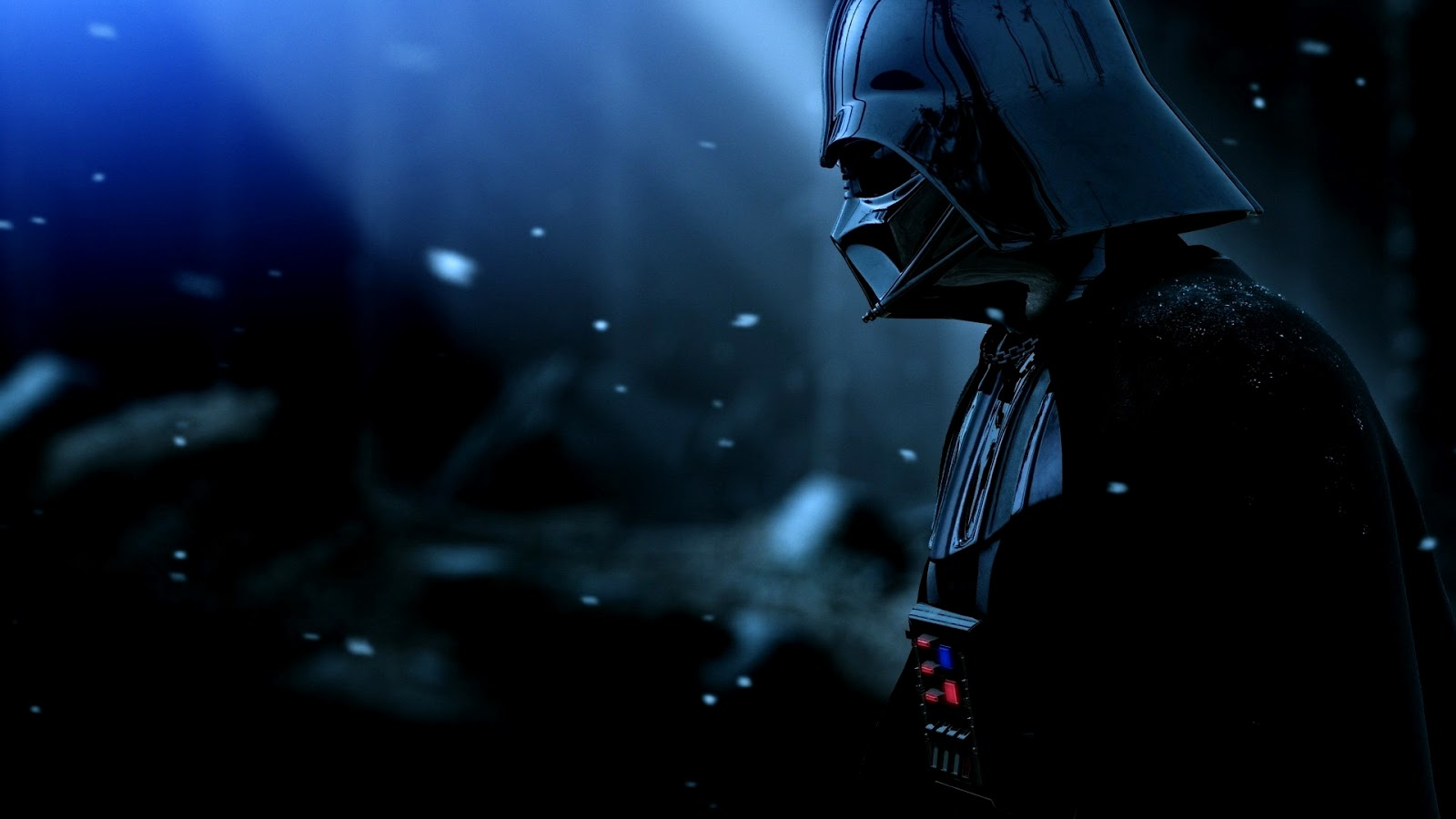 Darth Vader Star Wars Black 1920x1080 Wallpapers Full Hd Backgrounds