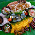 How To Throw The Perfect Boodle Fight
