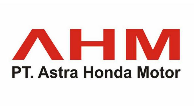 Info Loker Astra Terbaru 2018 PT Astra Honda Motor (AHM) Tingkat SMA SMK