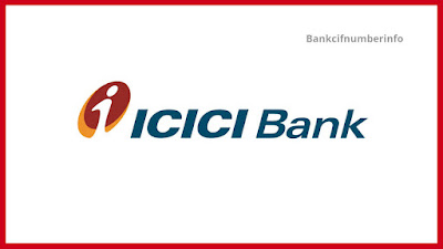 ICICI Bank Mobile Number Change Using ICICI ATM