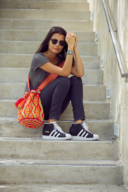 ethical fashion, ethical fashion blog, ethical fashion uk bag review, castellano ethical origins blog review, castellano ethical fashion bag, ethical fashion wayuu, wayuu world castellano, castellano review,
