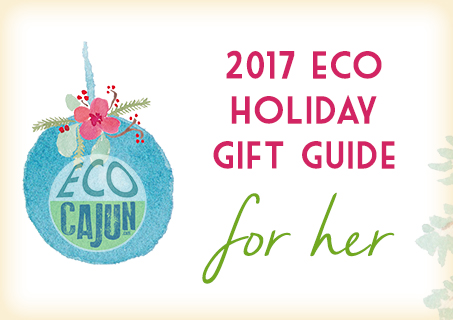 http://www.ecocajun.com/2017/11/sustainable-holiday-shopping-gift-guide.html