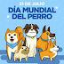 Σήμερα είναι η Παγκόσμια Ημέρα Σκύλου