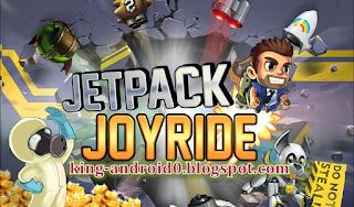 https://king-android0.blogspot.com/2020/04/jetpack-joyride.html