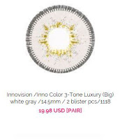 http://www.queencontacts.com/product/Innovision-Inno-Color-3-Tone-Luxury-Big-white-gray-14.5mm-2-blister-pcs-1118/21047