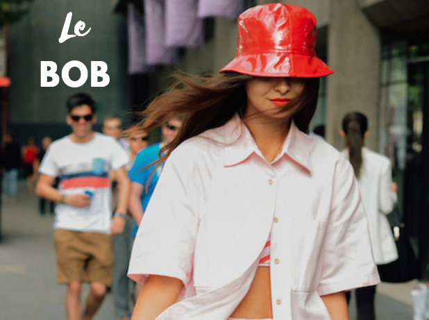 chloeschlothes-bob