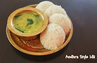 images of https://www.sailajakitchen.org/2020/12/andhra-style-idli-with-rice-rava-idli.html