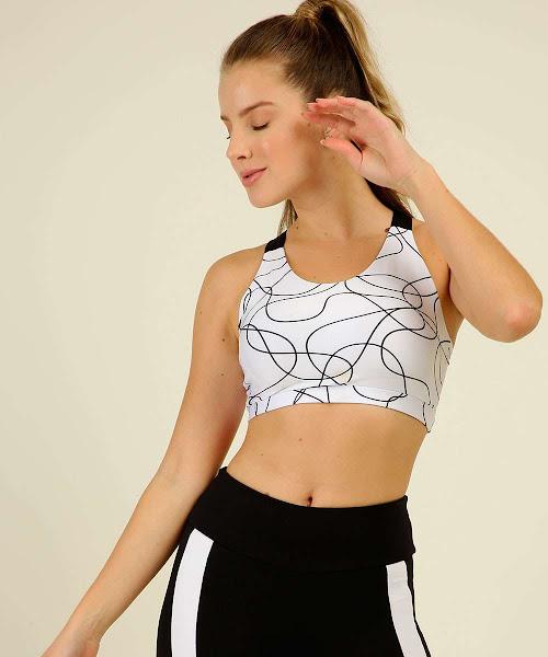 Sabemos da importância de realizar exercícios físicos, pensando nisso quem não gosta se sentir bem consigo mesmo