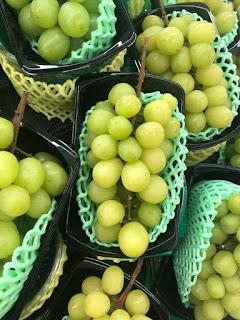 जानिए:अंगूर खाने के फायदे और नुकसान | benefits of grapes in hindi